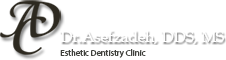 Esthetic Dentistry Clinic